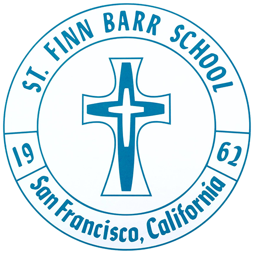 St. Finn Barr Catholic School